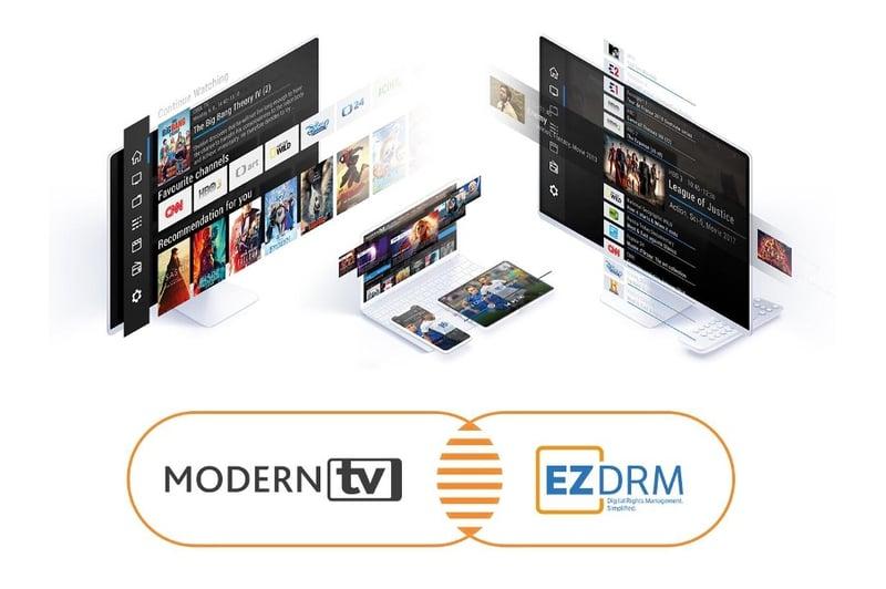 ModernTV-Partnership