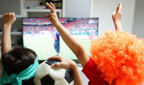 Soccer Mad(1000x590)