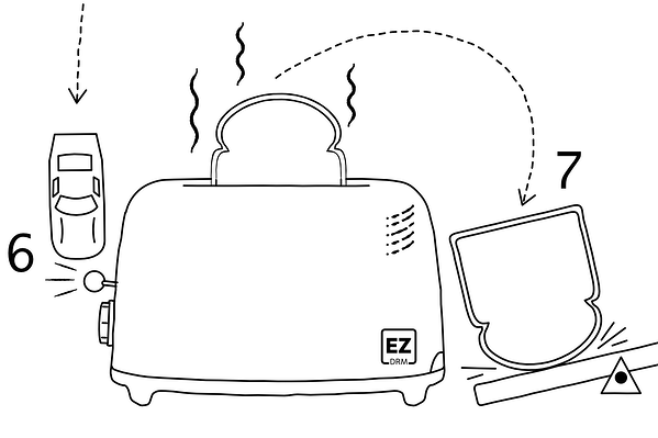 rube-goldberg-DRM-toaster