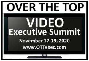 2020-OTTexec-reduced