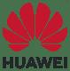 Huawei WisePlay DRM logo