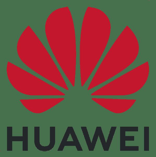 Huawei Vertical LOGO