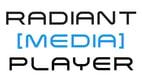 Radient Media in Action