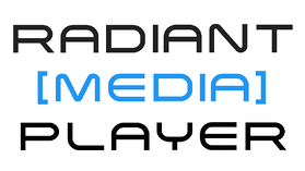 radiantmediaplayer-logo