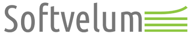 Softvelum logo