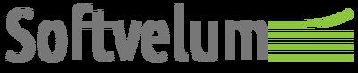 softvelum_logo