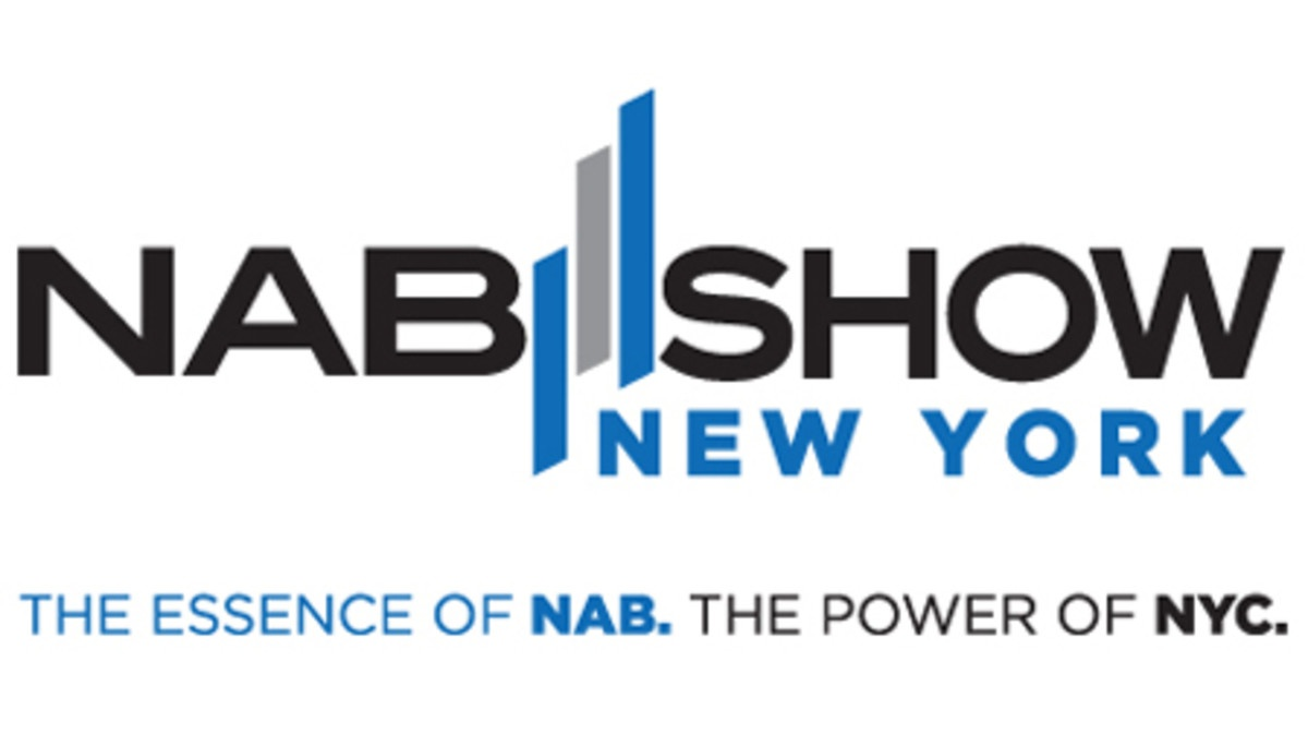 NAB-NYC-logo
