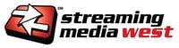 SM-west-logo