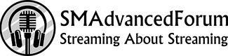 SMAdvancedForum-logo