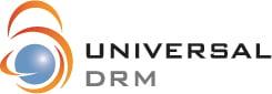 ezdrm-universal-drm