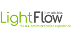 lightflow-logo 900x500