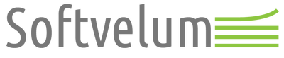 Softvelum logo